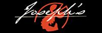 Josephs Restaurant in Weilburg -